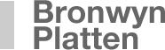 Bronwyn Platten